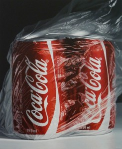 Coca-Cola II