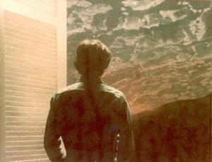 Contemplação, 1977